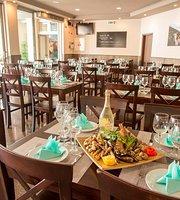 Restaurante O Albatroz