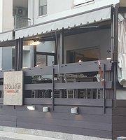 Enamor Restaurant