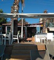 Chillax Restaurant ,Lounge ,Beach