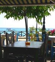 Kyparissis Restaurant