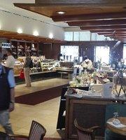 Café Koehler`s - Konditorei  Feinkost  Bistro
