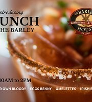 The Barley House Seacoast