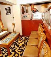 Kylin Oriental Restaurant