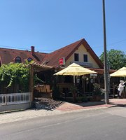 Katica Restaurant