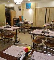 Geethanjali Vegetarian Restaurant