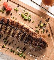 Boteco Steak Bistro