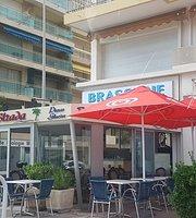Brasserie La Strada