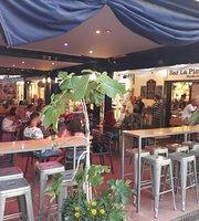 Bar la Pinta