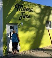 mama Joe's