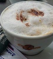 Eiscafe Agnoli