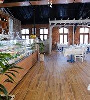 Masturi Balık Restaurant