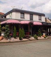 Hotel-Restaurant Ruble