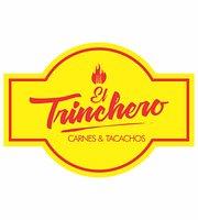 El Trinchero Carnes y Tacachos