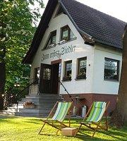 Restaurant Zum Ersten Siedler