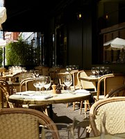 Goupil Le Bistrot