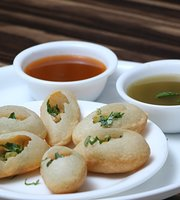 Prem Bhog: A Multi-Cuisine Family Restaurant