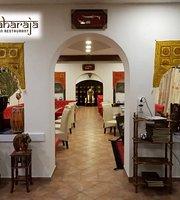 Maharaja St. Pölten