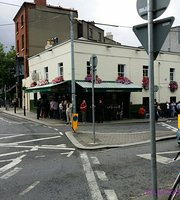 M O'Briens Full Bar And Lounge