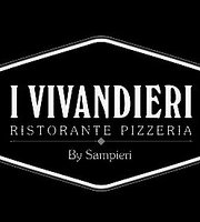 I Vivandieri - Ristorante Pizzeria