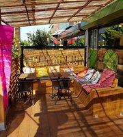 Phangan Thai Take Away & Restaurant