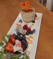 Casa Toscana Fine Foods and CUCINA