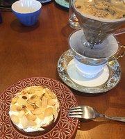 Virgínia Simões Café
