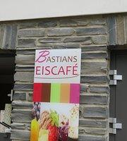 Bastians Eiscafe