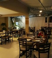 Padella Restaurante