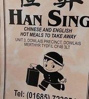 Han Sing