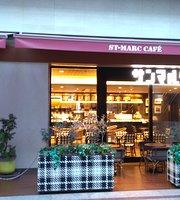 Saint Marc Cafe Duo Kobe
