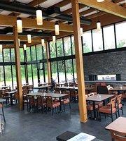 Falcon Lake Golf Course Restaurant