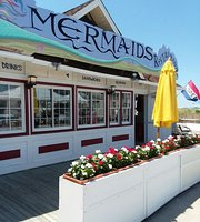 Mermaids Restaurant