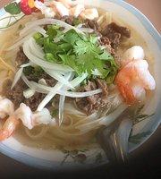 Vickie's Saigon Bistro
