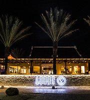 Lobby Restaurant & Bar Aruba