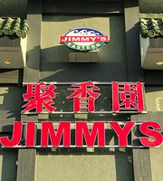 Jimmy's Sushi Restaurant