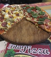 Tita Pizza