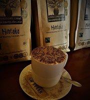 HighTide Cafe