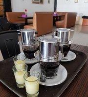 Ponti Suri Cafe & Resto
