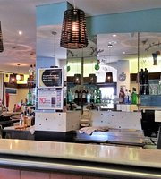 Zone Restaurant