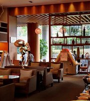 雨林自助百汇餐厅 - 台北美丽信花园店