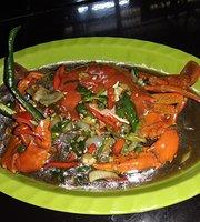 Resto Qori Seafood