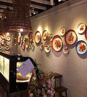 Pinggai Cafe