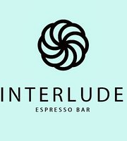 Interlude Espresso Bar