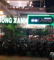 Dai Duong Xanh Restaurant