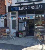 Little Eaton Fishbar