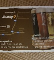 Gasthaus Mahlzig