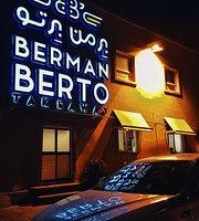 Berman Berto