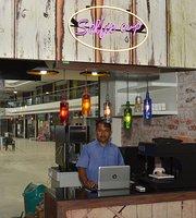 Mercury Cafe