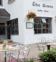The Grove Coffee House