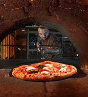 Pizzeria Pathos 2.0